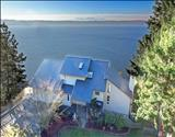 Primary Listing Image for MLS#: 1226130
