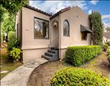 Primary Listing Image for MLS#: 1234330