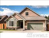 Primary Listing Image for MLS#: 1235130