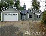 Primary Listing Image for MLS#: 1236230