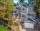 Primary Listing Image for MLS#: 1236830