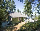 Primary Listing Image for MLS#: 1237430