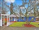 Primary Listing Image for MLS#: 1237830