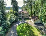 Primary Listing Image for MLS#: 1239930