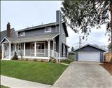 Primary Listing Image for MLS#: 1243330