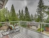 Primary Listing Image for MLS#: 1243830