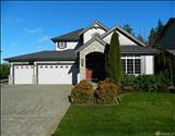 Primary Listing Image for MLS#: 1246330