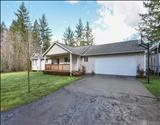 Primary Listing Image for MLS#: 1247730