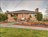 Primary Listing Image for MLS#: 1247830