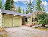 Primary Listing Image for MLS#: 1255630