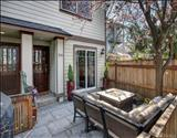 Primary Listing Image for MLS#: 1260330