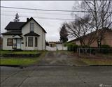 Primary Listing Image for MLS#: 1267430