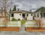 Primary Listing Image for MLS#: 1268130