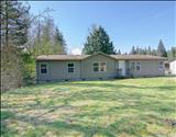 Primary Listing Image for MLS#: 1269030