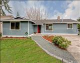 Primary Listing Image for MLS#: 1277530