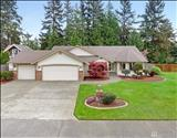 Primary Listing Image for MLS#: 1282230