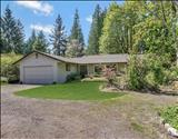 Primary Listing Image for MLS#: 1284730