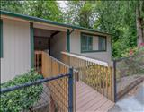 Primary Listing Image for MLS#: 1285830