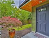 Primary Listing Image for MLS#: 1290430