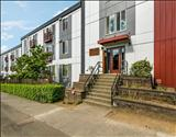 Primary Listing Image for MLS#: 1298230