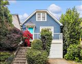 Primary Listing Image for MLS#: 1301230