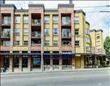 Primary Listing Image for MLS#: 1308930