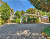 Primary Listing Image for MLS#: 1311030