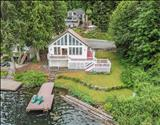 Primary Listing Image for MLS#: 1311130