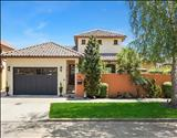 Primary Listing Image for MLS#: 1313330