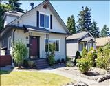 Primary Listing Image for MLS#: 1314530