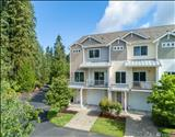 Primary Listing Image for MLS#: 1319730