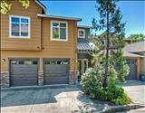 Primary Listing Image for MLS#: 1320230