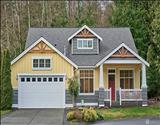 Primary Listing Image for MLS#: 1325130