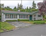 Primary Listing Image for MLS#: 1329030