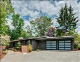 Primary Listing Image for MLS#: 1330430