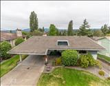 Primary Listing Image for MLS#: 1331330