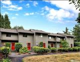 Primary Listing Image for MLS#: 1335730