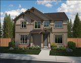 Primary Listing Image for MLS#: 1339130