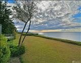 Primary Listing Image for MLS#: 1340230