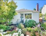 Primary Listing Image for MLS#: 1344830