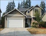 Primary Listing Image for MLS#: 1345530