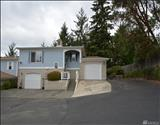 Primary Listing Image for MLS#: 1353930