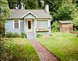 Primary Listing Image for MLS#: 1362330