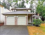 Primary Listing Image for MLS#: 1364130