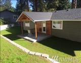 Primary Listing Image for MLS#: 1366230