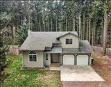 Primary Listing Image for MLS#: 1370030