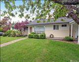 Primary Listing Image for MLS#: 1370430