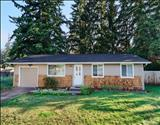 Primary Listing Image for MLS#: 1371530