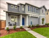Primary Listing Image for MLS#: 1377830