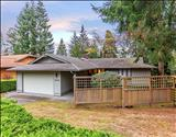 Primary Listing Image for MLS#: 1380730